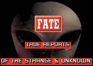 Fate-3