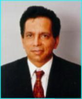Fidel Herrera Beltran
