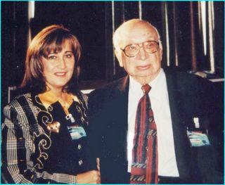 Paola and Corso