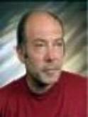Stuart Miller