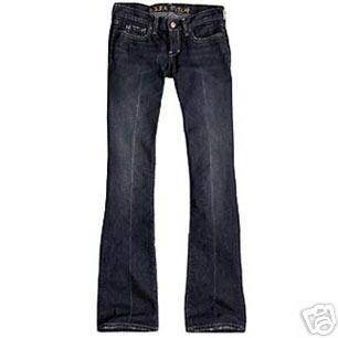 thesis jeans 论文类别:international trading 人气:6306 论文属性:硕士毕业论文 thesis 15 vf jeans marketing in canada加拿大的vf牛仔裤市场 [内容预览] 免费论文 free thesis part 1.