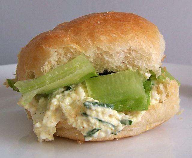 Le hamburger et le croissant sandwich au tofu for Apprendre la cuisine asiatique