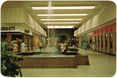 Vintage Clothing Stores Grand Rapids Mi