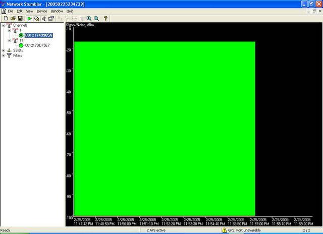 wrt54g v2 firmware download