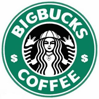BigBucks Coffee
