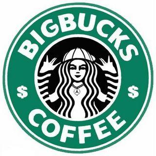 BigBucks Coffee