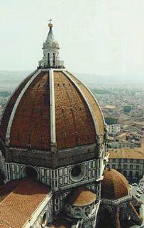 Duomo Cathedral of Santa Maria dei Fiori, Florence, Italy