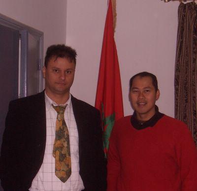 Aid Kbir 2006