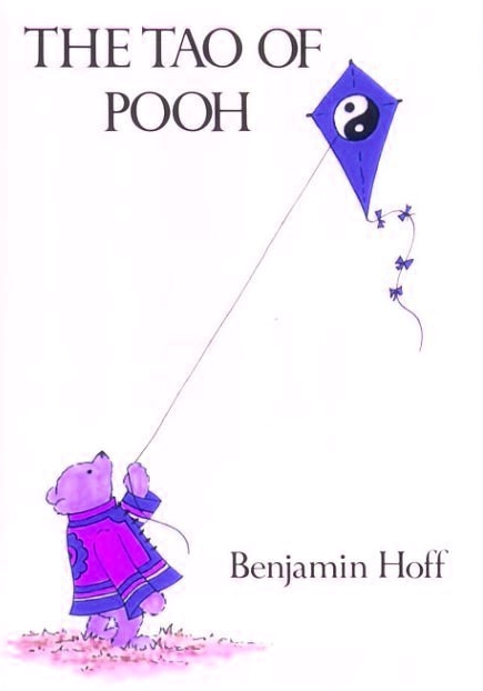 Benjamin Hoff: The Tao of Pooh