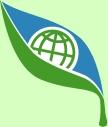 UN World Environment Day