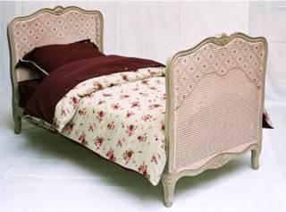 Arlette decoration les meubles autour du monde de l 39 enfant - Meubles autour du monde ...