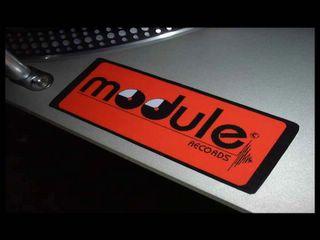 module records