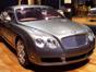Auto Show 2005 #1
