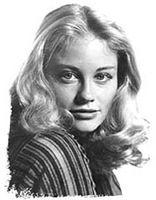 La actriz Cybill Shepherd es una de las protagonistas de La generación que cambió Hollywood.