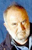Joaquín Jordá. ® www.cinemed.tm.fr.