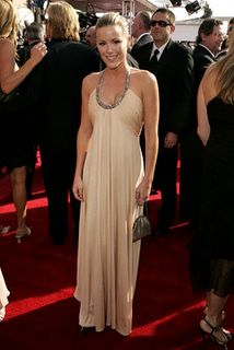 Conscious Disorder: Emmy Fashion 2005...