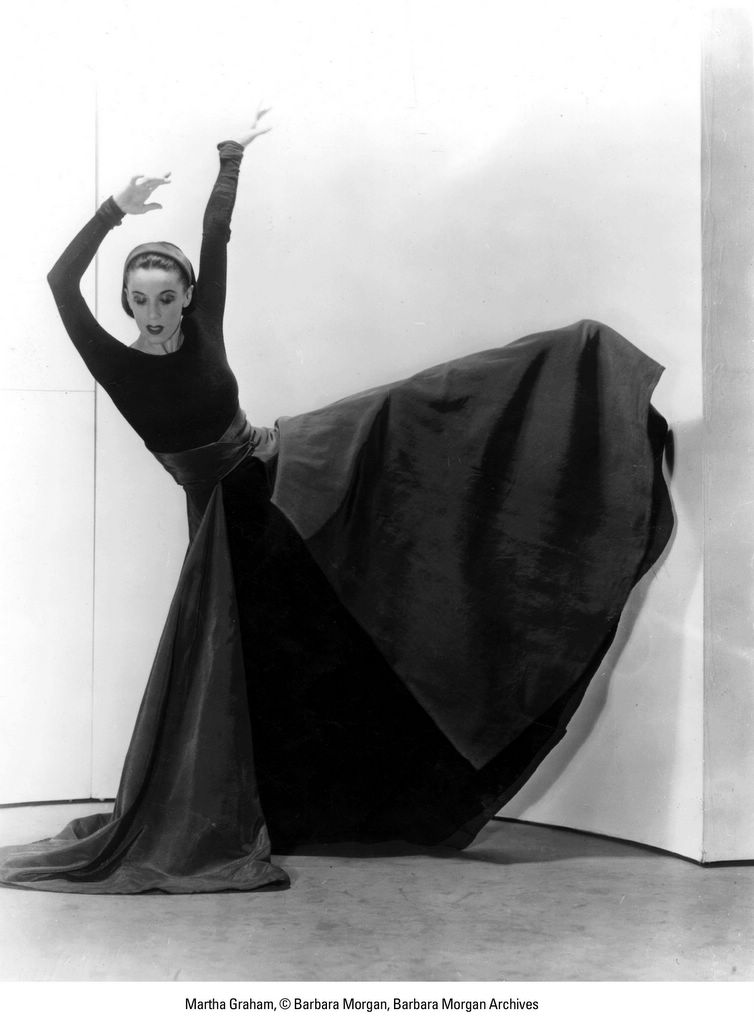 """The image """"http://photos1.blogger.com/img/18/7808/1024/martha_graham_2.jpg"""" cannot be displayed, because it contains errors."""