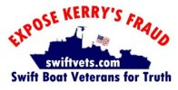 Swift Boat Veterans for Truth