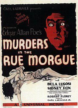 Bela Lugosi films
