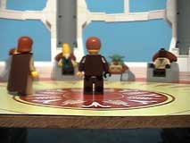 Best Lego Video. Ever