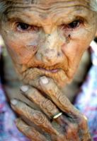 oldest_woman