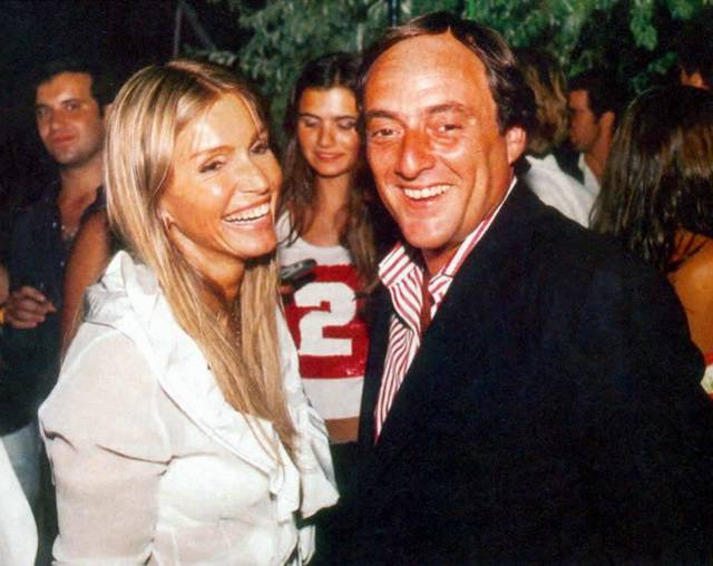 http://photos1.blogger.com/img/182/2300/640/cinha_paulo.jpg
