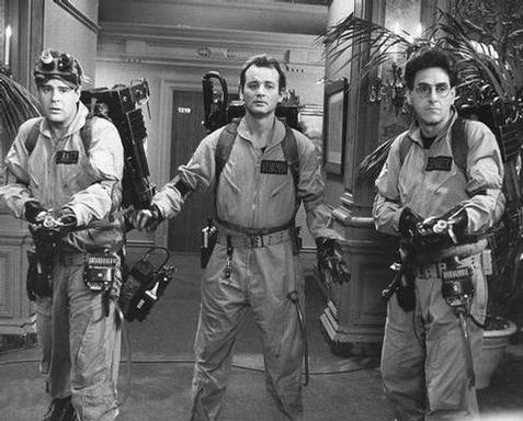 "The image ""http://photos1.blogger.com/img/183/2098/640/Ghostbusters.jpg"" cannot be displayed, because it contains errors."