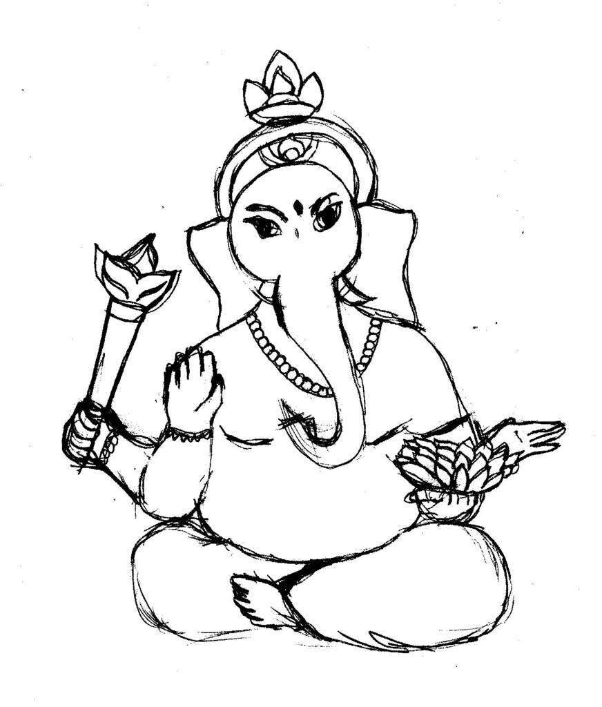 The Art of Sutra: November 2004