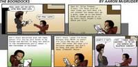 Best. Comic Strip. Ever.
