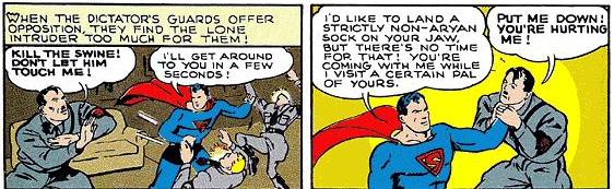[Image: hitler-superman.jpg]