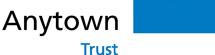 Anytown Trust Logo