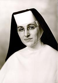 sister rose thering essay