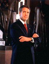 Senator Bill Frist
