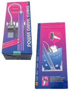 blog de mon aquarium nettoyage du sol et aspirateurs. Black Bedroom Furniture Sets. Home Design Ideas
