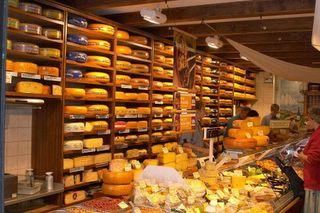 Its cheese time (Von Joerg Langer)