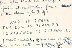 Manuscrito 1984