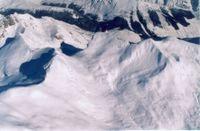 Lakeside Ski Terrain at Chatter Creek