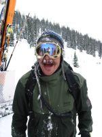 Chatter Creek Partner Dan Josephson