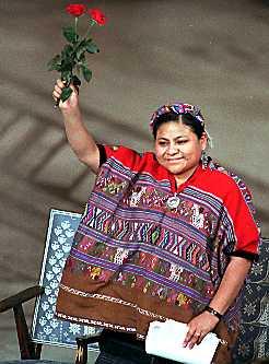 yajnaseni a synonym of indian woman essay