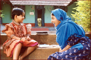 Kerala teen muslim girls, pussysexyteen