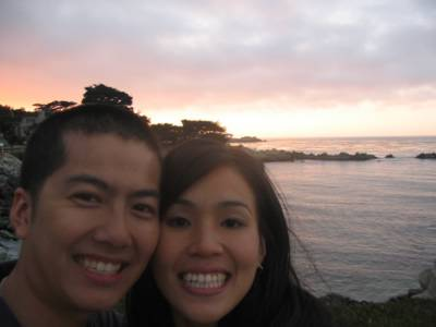 us in monterey california