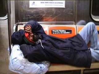 "The image ""http://photos1.blogger.com/img/19/2969/320/homeless%20on%20subway.jpg"" cannot be displayed, because it contains errors."