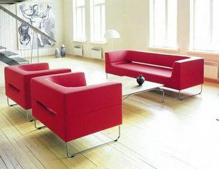 andreas engesvik torbjern anderssen espen voll oslo lk hjelle norway says hall sofa easy chair