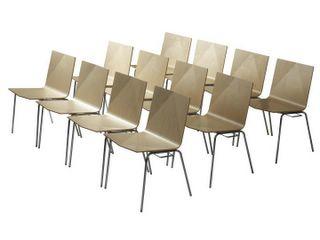 hightower swedese sweden scandinavian furniture fold chairs