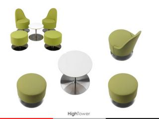 hightower swedese sweden scandinavian furniture open peter moritz eva