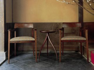 dunbar wormley furniture midcentury modern golightly reimerschmid