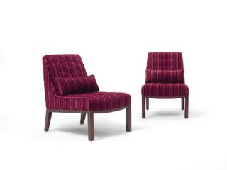 dunbar wormley furniture midcentury modern sophia