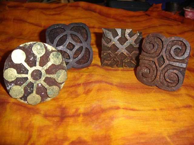 musings of a textile itinerant adinkra stamps