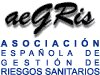 Asoc. Esp. Gestin Riesgos Sanitarios.-AEGRIS.es
