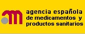 Agencia Espaola del Medicamento y Productos Sanitarios